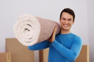 Read more about the article CARPET TYPES