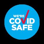 COVID Safe Badge Digital 1.png.image .800.800.high