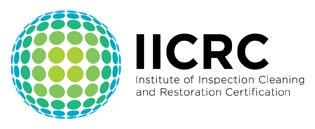IICRC school web