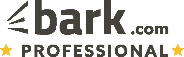 bark website 1