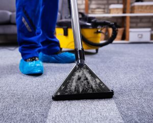 Read more about the article THE BENEFITS OF A PROFESSIONAL CARPET OR SOFA CLEAN