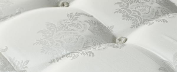 mattress page
