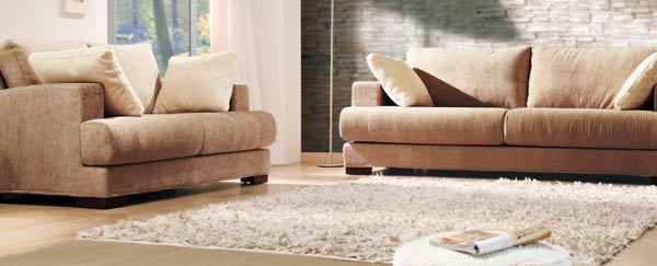 upholstery carpet