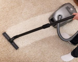 Read more about the article WHAT CAUSES DIRTY MARKS ALONG SKIRTING BOARDS & UNDER DOORS?